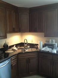 Cool Corner Kitchen Sink Designs Corner Sink Sinks And - Corner sink kitchen cabinets