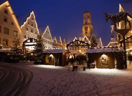 Baden Baden Weihnachtsmarkt Weihnachtsmärkte Im Kreis Biberach Programm Swr4 Baden