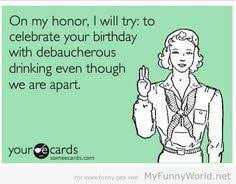 Meme Happy Birthday Card - best 25 birthday memes ideas on pinterest meme birthday card