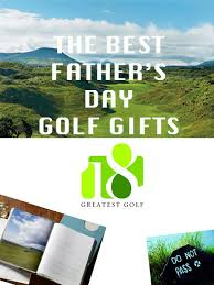 39 best golf christmas gifts images on pinterest golf gifts