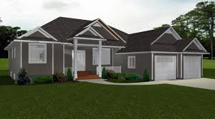 download house plans canada zijiapin