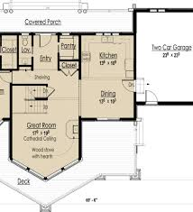 open floor plans with loft collection floor plans with loft photos home decorationing ideas