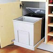 poubelle cuisine encastrable sous evier poubelle cuisine encastrable sous evier maison design bahbe com