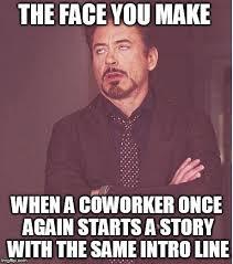 Everywhere Meme Maker - th id oip shqwpxytkuilmuvf3wgcfwaaaa