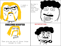 Rage Meme Comics - avengers rage comic scene from thor by the devious wolf on deviantart
