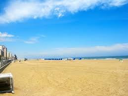 Comfort Suites Va Beach The Top 10 Things To Do Near Comfort Suites Beachfront Virginia Beach