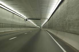 tunnel cdot eisenhower tunnel myers u0026 sons construction