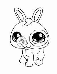 cute baby bunny coloring pages bltidm