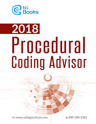 procedural coding advisor