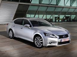 lexus gs 450h hybrid 2006 hybrid and diesel alternatives to plug in hybrid vehicles