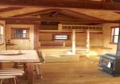 Small Cabin Ideas Interior Garage Interior Paint Home Design Inspiration
