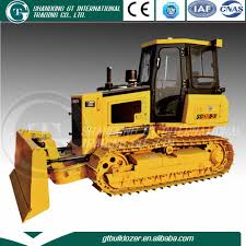list manufacturers of small dozers for sale buy small dozers for
