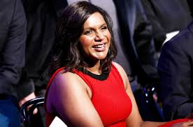 Mindy Meme - mindy kaling hilariously responds to getting meme d with a
