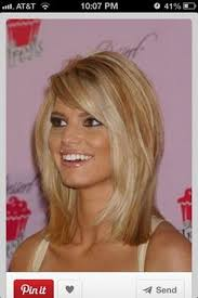 show pictures of a haircut called a stacked bob the 25 best medium stacked haircuts ideas on pinterest stacked