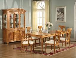 dining tables nantucket furniture company slumberland sedona full size of dining tables nantucket furniture company slumberland sedona furniture chapin furniture reviews kitchen