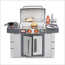 cuisine kidkraft vintage kitchen room amazing best play kitchen spark create imagine