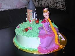 tangled birthday cake rapunzel birthday cake pan c bertha fashion best rapunzel