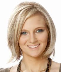 fine graycoming in of short bob hairstyles for 70 yr old 84 best hairstyles images on pinterest hairstyles short hair