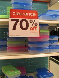target black friday aventura target back to clearance frugality is free
