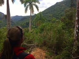 Indiana how to travel to cuba from usa images One day hiking in toppes de collantes cuba indiana jo jpg