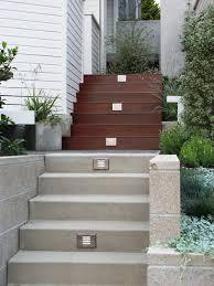 patio stairs design brick paver patios hgtv special design