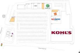 spirit halloween roanoke va roanoke va available retail space u0026 restaurant space for lease
