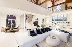 gorgeous homes interior design converted church with gorgeous interior design and style