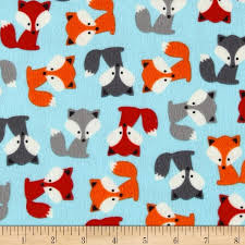 340 best fabric and notions images on pinterest sewing