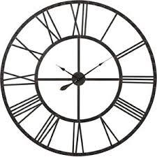 Wall Clocks Wall Clocks Joss U0026 Main