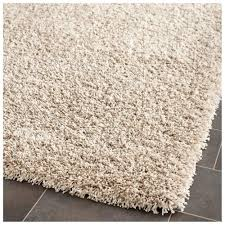 Area Rugs Shag Rugs Curtains Taupe Shag Area Rug For Appealing Living Room