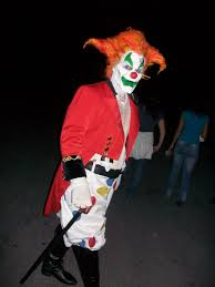 chance halloween horror nights image jack the clown hhn 10 by razor paws d319jmb jpg