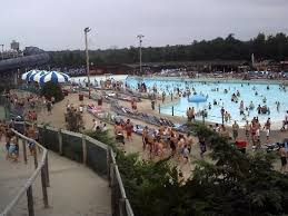 Wisconsin travel tips images 48 best wisconsin dells history our story images jpg
