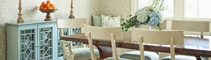 Furniture Upholstery Lafayette La Albarado U0027s Fine Furnishings Lafayette La Us 70506
