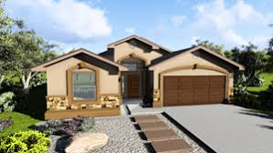 carefree homes floor plans horizon hills estates carefree homes new home builder