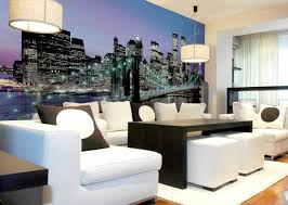 wall decals home decor mural girls bedroom wallpaper ideas new on excellent inspiration