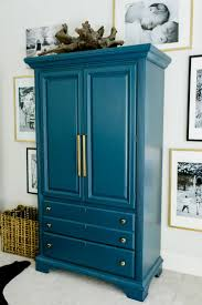 Turquoise Cabinet House Cabinet For Bedroom Inspirations Wall Cabinet For Bedroom