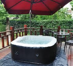 Whirlpool For Bathtub Portable Best Portable Tubs 2017 U2013 Best Inflatable Tub Spa Reviews