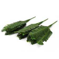 online buy wholesale artificial plants for sale from china