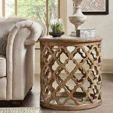 Storage End Tables For Living Room Living Room Furniture Sofa Coffee Tables U0026 Tv Stands Bed Bath