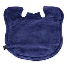 Earth Therapeutics Anti Stress Comfort Wrap Buy Neck Wraps From Bed Bath U0026 Beyond