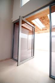 Bifold Patio Doors Decoration Bifold Closet Doors Patio Doors Pantry Door Stable