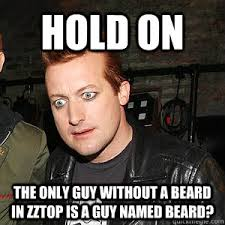 Beard Meme Funny - 40 most funny cool meme images and pictures that will make you laugh