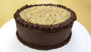 coconut miss boulanger u0027s boulangerie