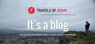 Ohio travel diary images Travels of adam men 39 s lifestyle travel for hipsters png