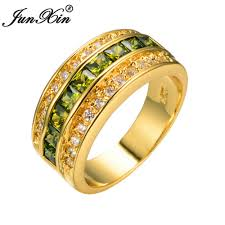 wholesale engagement rings online get cheap engagement rings blue aliexpress com alibaba group