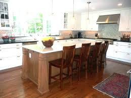 meuble de bar cuisine meuble de bar cuisine meuble cuisine bar rangement meuble cuisine