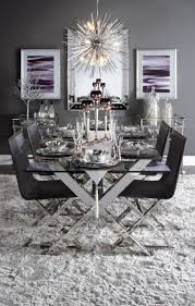 dining room modern dining room furniture kitchen table dining