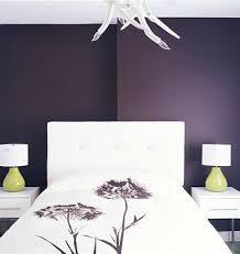 Purple Bedroom Ideas Best 25 Dark Purple Bedrooms Ideas On Pinterest Purple Accent