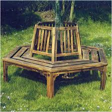 gorgeous outdoor tree benches inspiration outdoor benches ideas