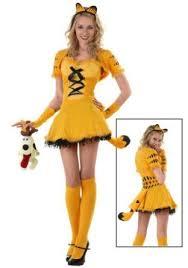 Super Troopers Costume Halloween 15 Costumes Images Costume Ideas Halloween